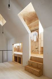 bedroom luan ceiling ideas using plywood for ceiling plywood