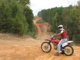 motocross bike hire down and dirty fun mud bogging at carolina adventure world my