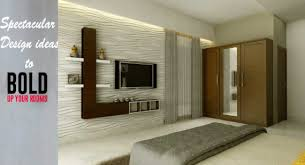 indian home interior design interior designing for indian homes archives home design ideas