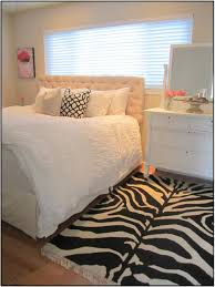 how to make headboard house to home blog