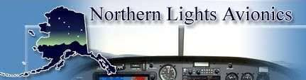 Northern Lights Avionics Mutt Retailers