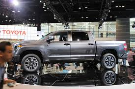 toyota tundra special editions special edition toyota rav4 and trd sport tundra sequoia at 2017