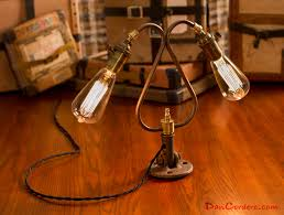 table lamps edison best inspiration for table lamp