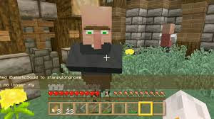 Stampy Adventure Maps Minecraft Xbox Back Home Day Of Reckoning Part 2 Youtube