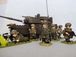lego army vehicles castles of tin confessions of a lego convert