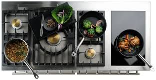 induction cuisine multi cooker induction lacanche usa