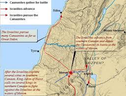 lebanon on the map map of lebanon