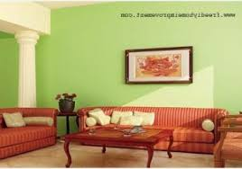 paint colours interior walls a guide on choosing interior paint