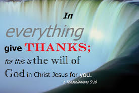 s tuppence 2 cents in brit give thanks prayer with