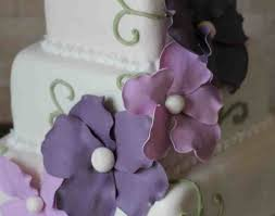 wedding cake ornament ornament cakes purple u groom topper royal blue
