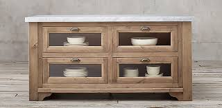 kitchen collection careers kitchen island console collections rh