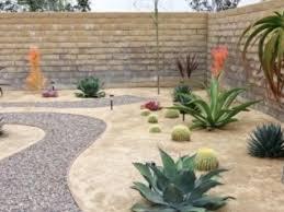 gorgeous backyard desert landscaping ideas ideas backyard ideas