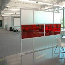 lovely office deviders impressive freestanding office partition