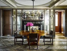 Dining Room Decorating Ideas With Design Picture  Fujizaki - Decorating dining rooms