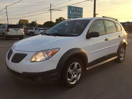 pontiac vibe in kentucky for sale used cars on buysellsearch