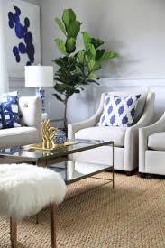 Living Room Design Blue 524 Best Living Rooms Images On Pinterest Living Spaces Living