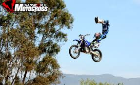 motocross freestyle tricks freestyle motocross wallpaper hd u2022 dodskypict