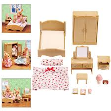 Girls Twin Bedroom Furniture Bedroom Exciting Miniature Of Baby Furniture Ideas By Calico