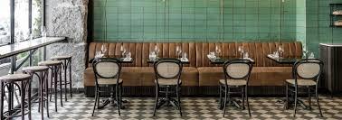 Low Cost Restaurant Interior Design by Top 10 Value For Money Restaurants In Copenhagen Visitcopenhagen