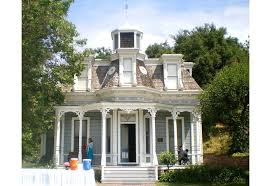 Victorian Home Style House Styles The Look Of The American Home