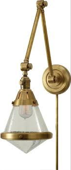 10 Must Haves For Your by Brass Wall L 10 Must Haves For Your Home