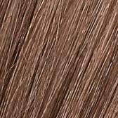 Light Brown Color Tinted Love Color Enhancing Treatment