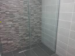 bathroom wall and floor tiles ideas choosing wall and floor tiles