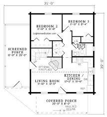 modular log homes floor plans cabin ny prices modern home houses 8