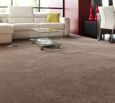 will dark carpet suit for the living room household photo gallery of beige carpet living room viewing 2 of 15 photos