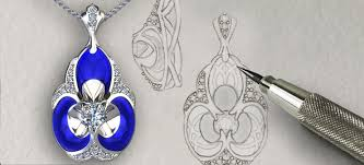 Create Your Own Necklace Necklaces And Pendants Jewelry Designs