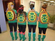 Turtle Halloween Costume 25 Turtle Costumes Ideas Ninja Turtle