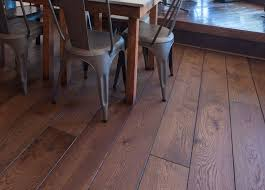 31 best wood floors images on planks wide plank