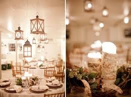 bougeoir mariage 40 idées avec le photophore mariage qui vont vous charmer