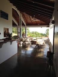 live the dream u2013 ocean view boutique hotel for lease in costa rica