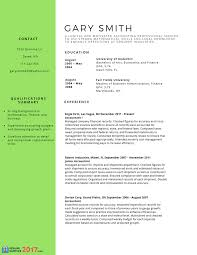 successful resume write me studies home work basic laboratory skills resume