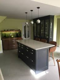 Grand Designs Kitchens Kitchens Grand Designs Kitchens Bedrooms Home Renovations