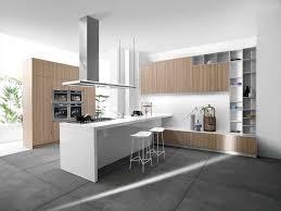 Italian Kitchen Ideas Modern Italian Kitchen Design 2016 Caruba Info