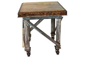 free standing kitchen island casters ramuzi u2013 kitchen design ideas