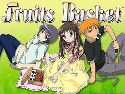 fruits baskets fruits baskets a gallery on flickr