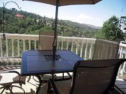 martha stewart patio table cardona patio furniture 5 piece dining set by martha stewart living