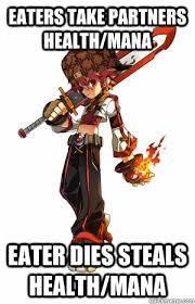 Add Memes To Pictures - list of synonyms and antonyms of the word elsword memes