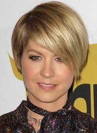 Bob Frisuren Aniston by Aniston Hairstyle Lace Remy Hair Wigs