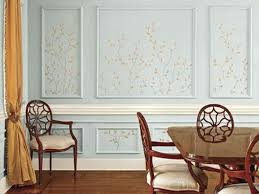 Bedroom Molding Ideas For Walls Related Post From Decorative - Decorative wall molding designs
