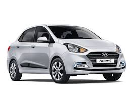 hyundai accent price india hyundai xcent price in india specs review pics mileage cartrade