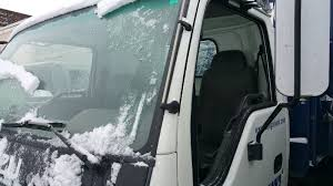 isuzu windshield replacement prices u0026 local auto glass quotes