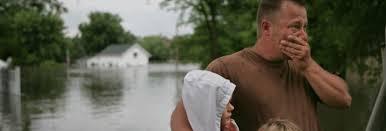 Weather Map Louisiana by More June Than August Weekend Sweatshirts Louisiana Flood