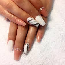 holly u0027s nails home facebook