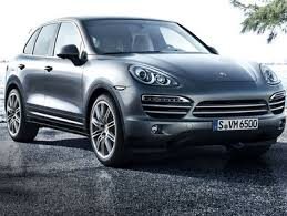 porsche suv in india porsche cayenne price in india porsche cayenne reviews photos