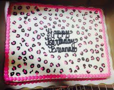 special order for a customer baby shower cake walmart lizzy u0027s