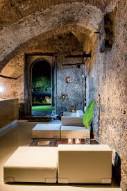 best 25 hotels in sicily ideas on pinterest hotel pisa italy